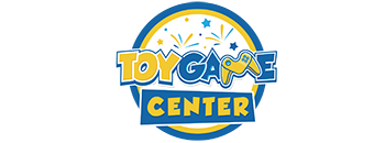 Toy Game Center